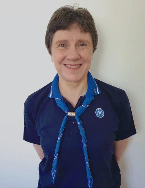 Gabriela Derosa