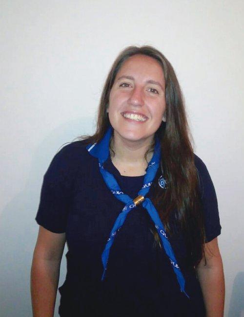 María Laura Herrera