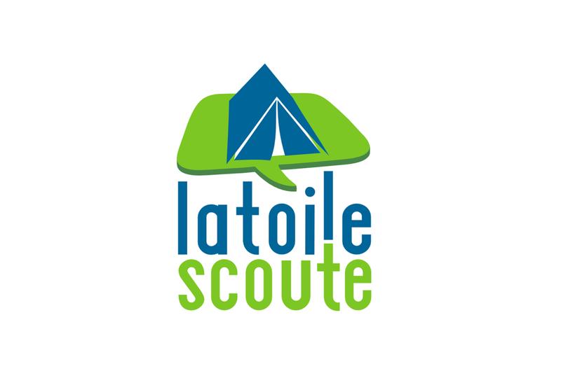 France LaToileScoute Logo Resized.png