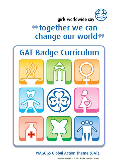 092015_UK_GAT Badge Resource Cover
