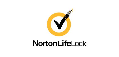 (GA) NortonLifeLock listing image (1).png