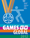 092015_UK_Games Go Global Activity Pack Cover