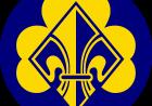 Bund der Pfadfinderinnen und Pfadfinder (BdP) Logo