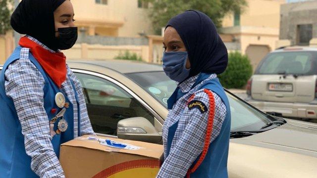 Girl Guides of Bahrain.jpg
