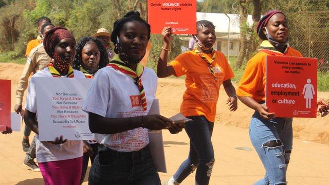 Girl Guides of Uganda.jpg