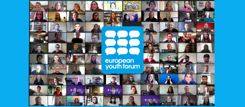 European Youth Forum.png