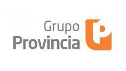 Grupo provincia