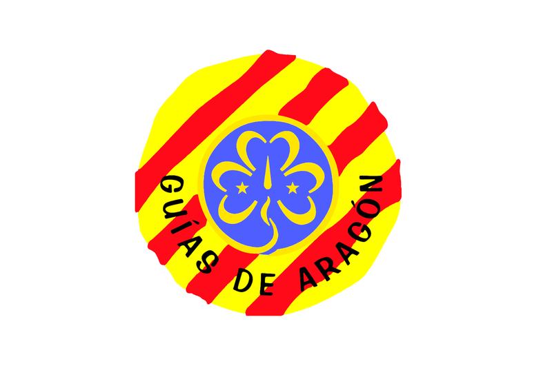 Guias de Aragon Logo Resized.png