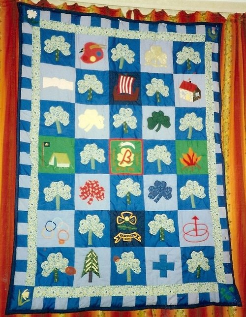 012016_Pax Lodge_guide quilt edited