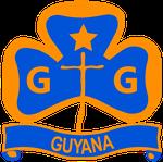 Guyana Logo