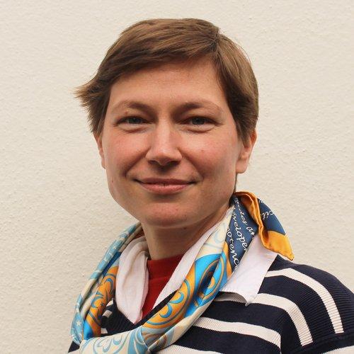 Heidi Jokinen