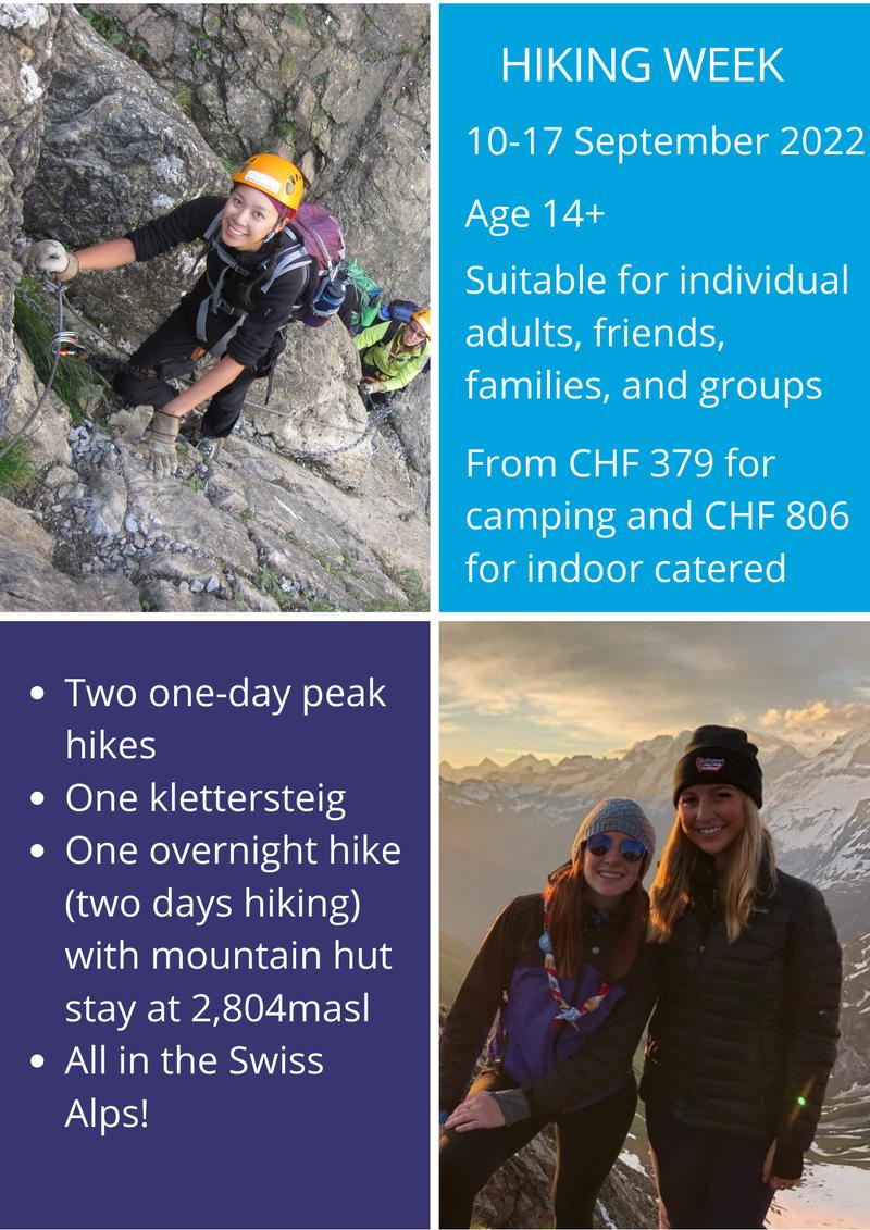 Hiking Week 2022.png