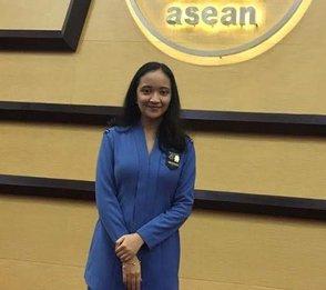 Kellysya Shah