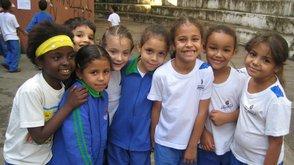 072009_Brazil_UPSproject