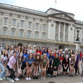 Journey Through London 2