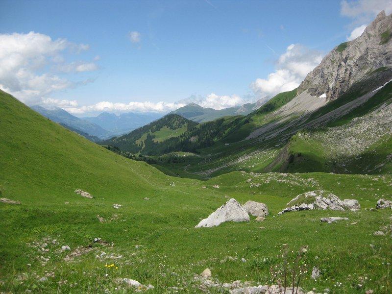 2012_Switzerland_Mountains