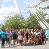 Journey Through London 4