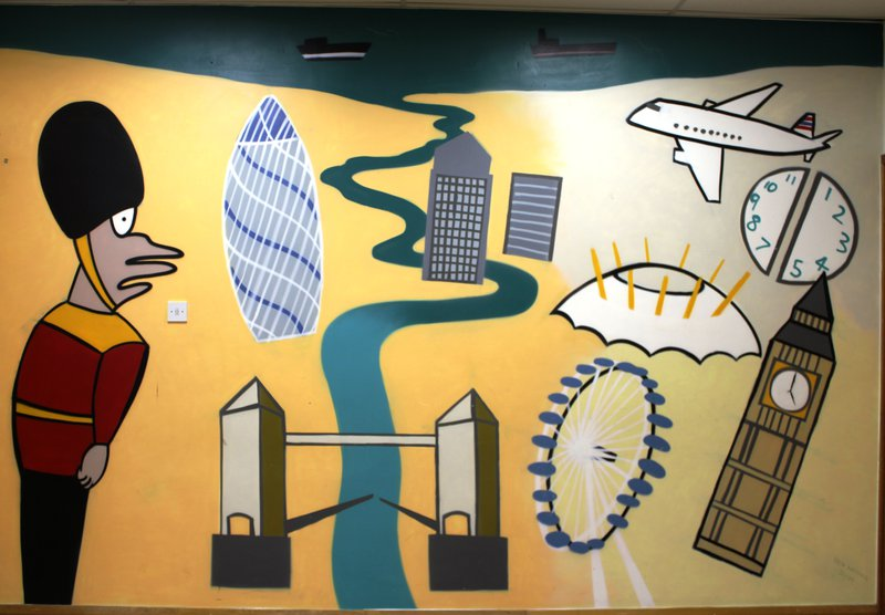 012016_Pax Lodge_London mural