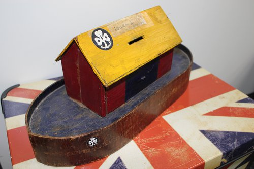 012016_Pax Lodge_Our Ark Donation box