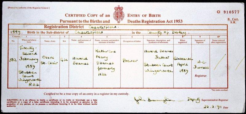 012016_Pax Lodge_Olave's birth certificate