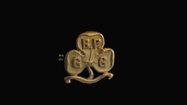 022016 Pax Lodge Olave's Pins