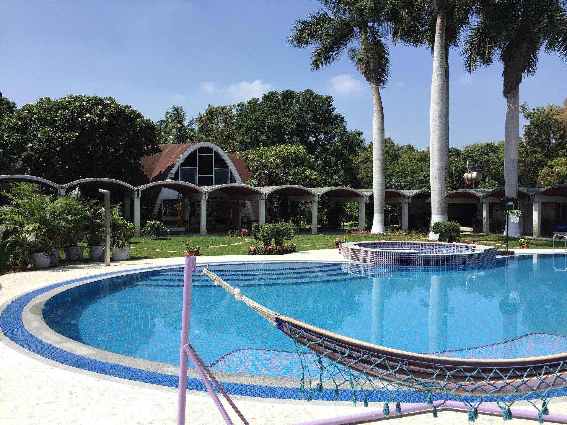 092015_Sangam_Courtyard
