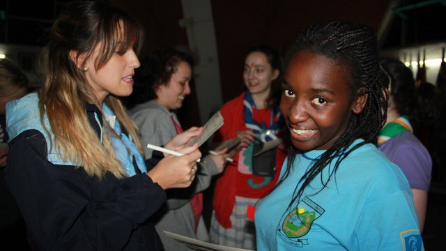 092015 Sangam JLS Helga Tanzania