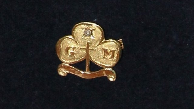032016 Pax Lodge Olave's pins