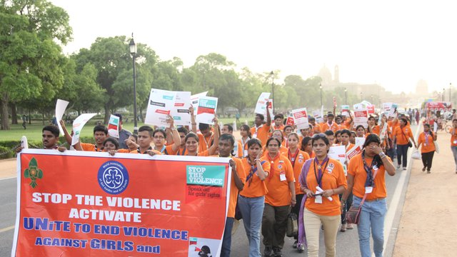 052015_India_STVPeacemarch