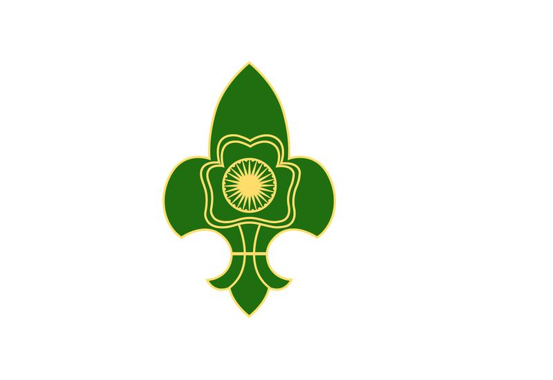 India Logo Resized.png