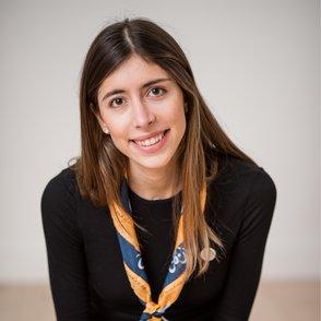 Ines Goncalves