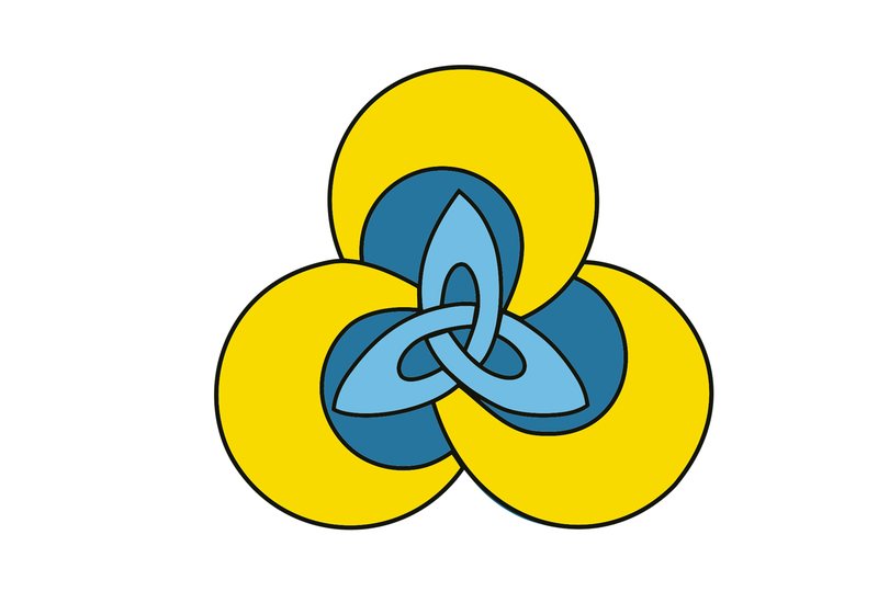 Ireland IGG Logo Resized.png