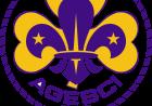 Associazione Guide E Scouts Cattolici Italiani (AGESCI) Logo