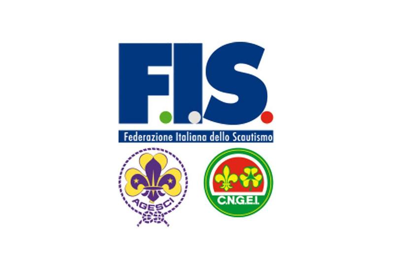 Italy logo Resized.png