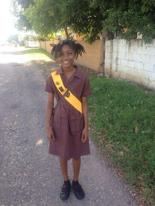 Brianna-Jamaica