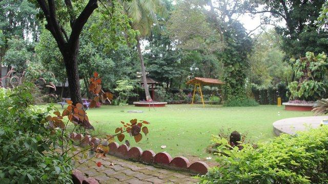 092015 Sangam's Garden