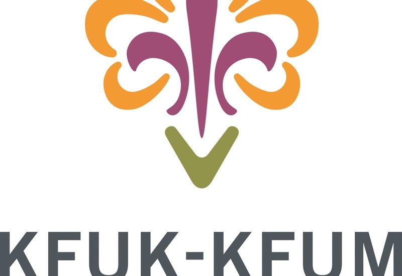 KMspeider_logo.jpg