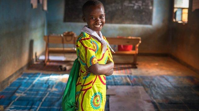 082017 Rwanda Karine