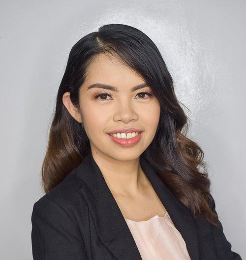 Katheri Ann Charco Puyo