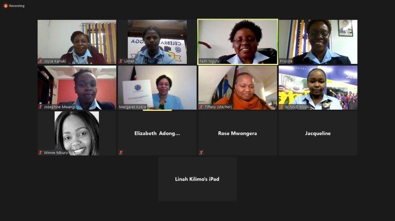 Kenya in Zoom.jpg