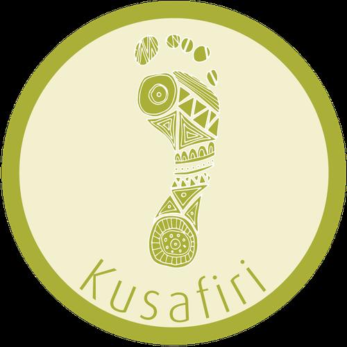 Kusafiri_foot_300.png