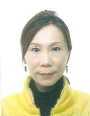 Kyungwon Choi