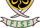 Ivory Coast Federation Logo