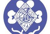 Fiji Logo