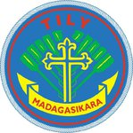 Madagascar Mpanazava Logo