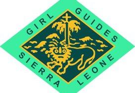 Sierra Leone Logo