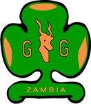 Zambia Logo