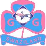 Swaziland Logo