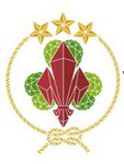 Latvia (LSGSO) logo