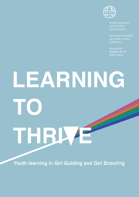 092015 UK Learning to Thrive Resource Cover